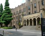 大学・短大・専門学校